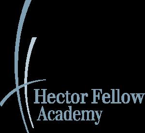 HectorFellowAcademy