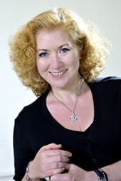 Susanne Marschall