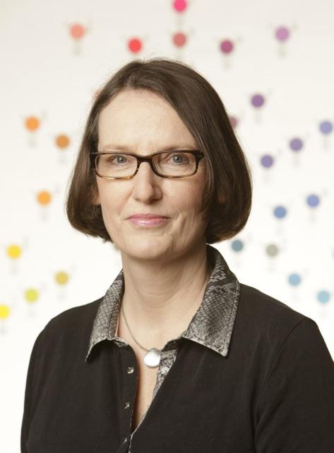 Susanne Wied